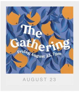 The Gathering for Women