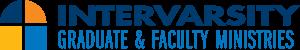 InterVarsity GFM