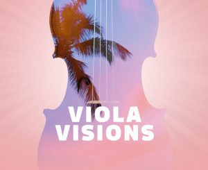 Viola Visions NWS Events